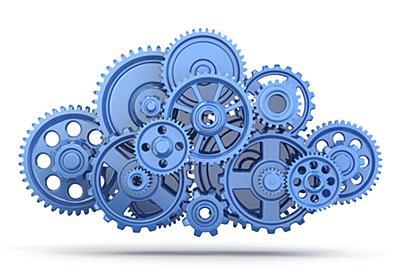 「DevOps」「NetOps」「SecOps」「DevSecOps」「NetSecOps」の違いとは?:紛らわしい5つの用語の意味を整理 - TechTargetジャパン システム運用管理