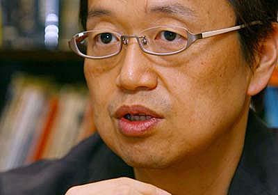 今度は「愛人リスト」流出…岡田斗司夫氏は再びオタクへ逆戻り|日刊ゲンダイDIGITAL