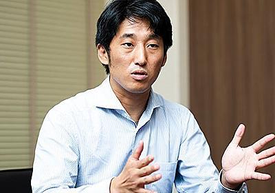 レアル唯一の日本人社員だった男。酒井浩之「実は言うほどお金がない」 - 海外サッカー - Number Web - ナンバー