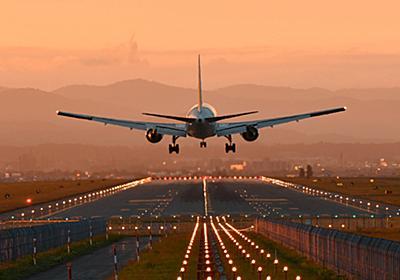 確信のもてない政治リスクは避け、損失を免れる:日本航空