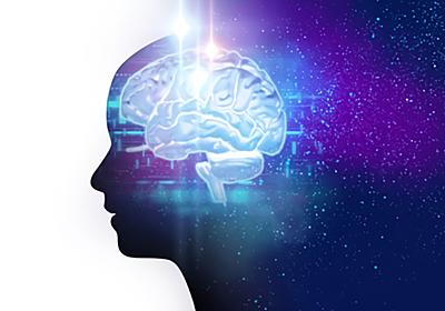 脳科学・神経科学を学びたい人への入門ガイド|Daichi Konno|note