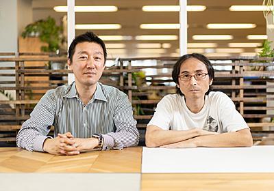 【徹底議論】第2のHagexさん事件起こさないために何ができるか:徳力基彦・中川淳一郎   BUSINESS INSIDER JAPAN