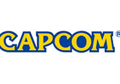 カプコン、コーエーテクモゲームスとの特許権侵害訴訟で勝訴判決 - GAME Watch