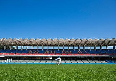 川崎フロンターレの本拠地・等々力陸上競技場を球技専用に改修か 川崎市に整備計画 : ドメサカブログ
