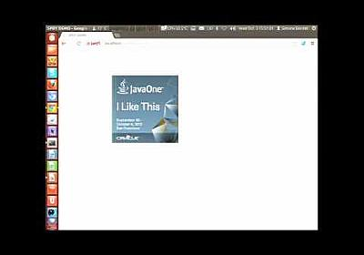 ▶ Jetty SPDY Push Demonstration - YouTube