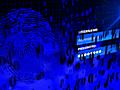 パスワードマネージャー「LastPass」に最後に使ったパスワードが漏れるバグが存在 - GIGAZINE