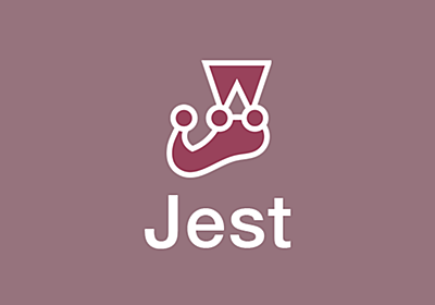 Jest 24: 💅 Refreshing, Polished, TypeScript-friendly · Jest