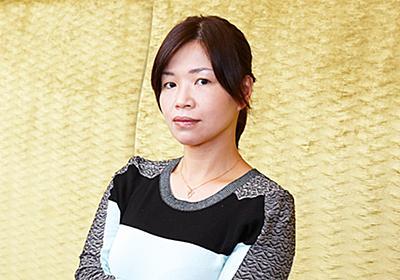 大久保佳代子が語る「龍三と七人の子分たち」 (1/2) - お笑いナタリー 特集・インタビュー