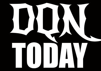 【あぶない】道路族マップ【うるさい】 ★ DQN TODAY