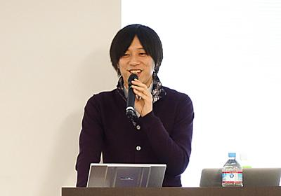 JavaScriptテスト自動化ツールSeleniumのこれまでとこれから(前編)。第1回 日本Seleniumユーザーコミュニティ勉強会 - Publickey
