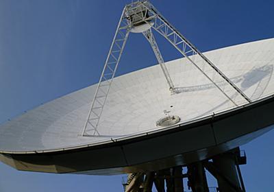 銀河の定説を覆す新たな内容を発表。国立天文台野辺山にて観測   sorae:宇宙へのポータルサイト