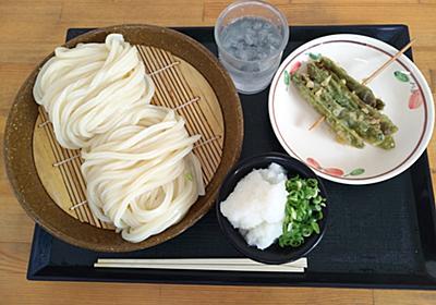 埼玉県に告ぐ【第114弾】7月第3週一挙大公開。(20210712~20210716) - おっさんのblogというブログ。