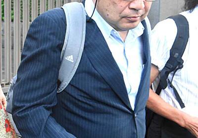 『朝日』元記者・植村隆裁判で西岡力氏が自らの「捏造」認める | 週刊金曜日オンライン