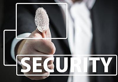 Androidスマホが指紋認証でウェブサービスへのログインが可能に - GIGAZINE