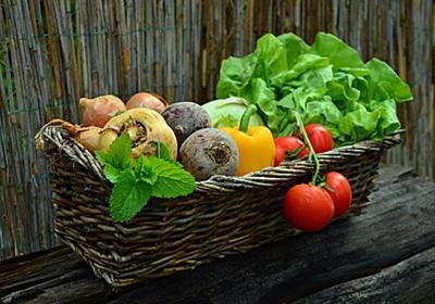カゴメのDXチームはなぜ本気で「野菜あるある」発見に挑むのか IT人材不足組織の内製化の方法論(1/2 ページ) - ITmedia エンタープライズ