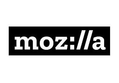 Lean Data Practices — Mozilla