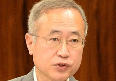 有田芳生の離党理由「テレビに出たかった」?「報じてくれた!」と各社報道を嬉々としてツイッターで紹介 | KSL-Live!