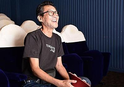 『がんばれいわ!!ロボコン』石田監督、久々の浦沢脚本に「最初は頭を抱えた」- 演出家の発想力が試される楽しさ (1) 浦沢脚本は「行間」が多い | マイナビニュース