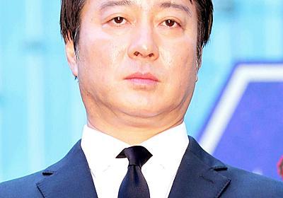 加藤浩次、一連の退社発言を謝罪「僕が発言したことで事が大きくなっていることは、本当にお詫びと謝罪したい」 : スポーツ報知