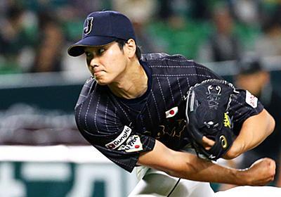 【MLB】ロサンゼルス・エンゼルスの主力選手を紹介します【大谷移籍】 - 20代野球好きの生活界隈