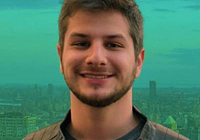 TypeScript support using Babel 7 by brunolemos · Pull Request #4837 · facebook/create-react-app · GitHub