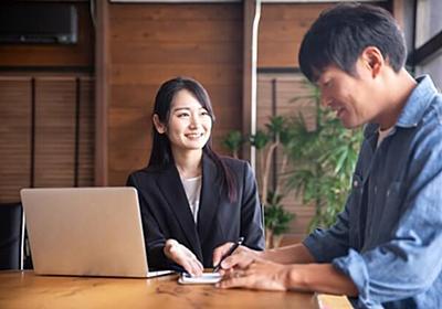 転職保証があるプログラミングスクールおすすめ4選を紹介!