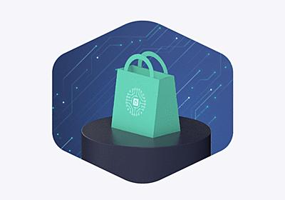 [Algoliaブログ翻訳] Algolia AIがリテールにもたらすより良いお買い物体験   shinodogg.com