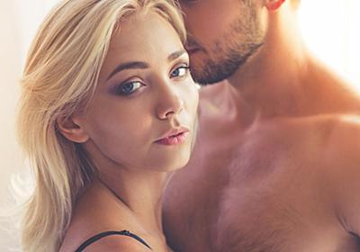 セックスは一般的にどのくらい続くのか? - GIGAZINE