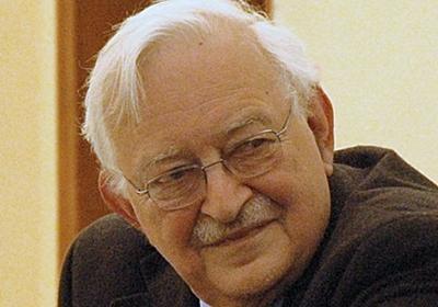 イマニュエル・ウォーラーステイン死去:世界システム論を提唱した歴史社会学者 : SOCIETAS [ソキエタス]