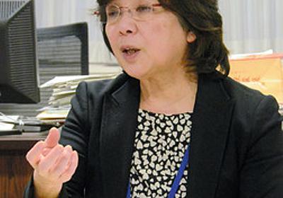 「初動で小保方氏研究室封鎖していれば」理研・川合理事:朝日新聞デジタル