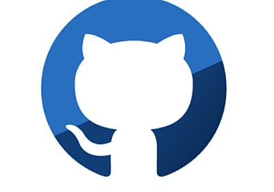 VSCodeにGithub純正のプルリクエスト拡張が来た! - アクトインディ開発者ブログ