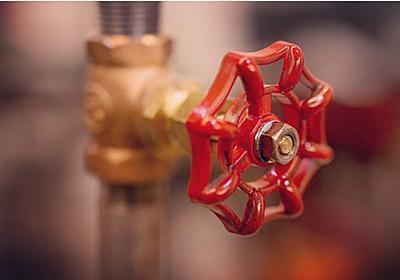 ガス管で家具をDIY!素敵なアイデアと必要パーツをまとめて紹介 - makit(メキット)by DIY FACTORY