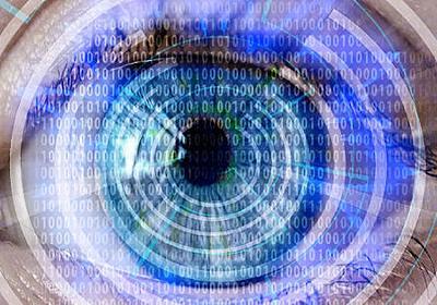 ドナーを必要としない「人工角膜」の移植で失明患者が視力を取り戻す - GIGAZINE