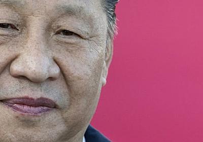 新型コロナウイルスは「中国から流出」と断定した、米報告書の「驚くべき内容」(長谷川 幸洋) | 現代ビジネス | 講談社(1/7)