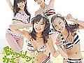 ナイナイ・岡村「AKB48総選挙にゾっとする」 | 世界は数字で出来ている