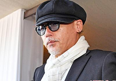 田代まさし「僕が逝くべきだった」志村さんに感謝 - おくやみ : 日刊スポーツ