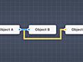 オブジェクトベースなUIデザインに取り組むための心構え|usagimaru ⌘ Satori Maru|note