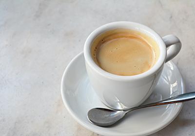 自宅でおいしいコーヒーを楽しむために。おすすめコーヒーメーカーや、バリスタのテクニックを紹介します - 週刊はてなブログ