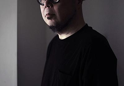 オリンピック・パラリンピック開会式の音楽監督をFPM田中知之が担当、作曲メンバーに小山田圭吾 - 音楽ナタリー