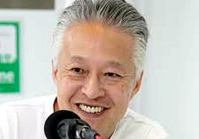 れいわの立候補予定者が「命の選別」発言 山本代表釈明:朝日新聞デジタル
