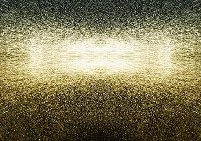量子力学が投げかける究極の問い──「物質は実在しない」は本当か?(吉田 三知世)