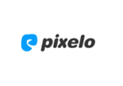 Photoshop Text Effect Tutorials: PSD Fonts | textuts
