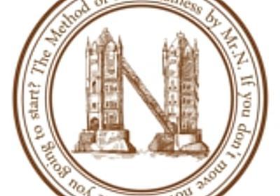 Nカレッジ:マネタイズ学部