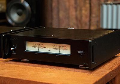 その音に価格もサイズも疑った。15万円切りのパワーアンプ TEAC「AP-505」は次世代オーディオの模範だ (1/3) - PHILE WEB