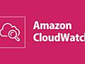 k8s環境のメトリクスやログを取得するマネージド・サービス「CloudWatch Container Insights」が発表されました!   DevelopersIO