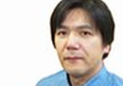 句点の打ち方 基本編 【文章技術:句読点の打ち方】:エディテック:オルタナティブ・ブログ