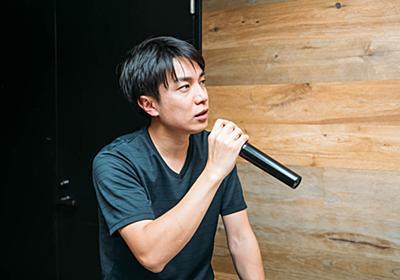 文章を書く上で必要なことってなんだろう?「ライティング講座」イベントレポート | 東京上野のWeb制作会社LIG