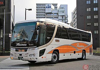 バスの種類どう決まる ノンステップ化・AT化とともに進む車種の「選択」と「集約」(写真26枚) | 乗りものニュース
