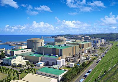 福島第一のトリチウム水にイチャモンをつける韓国は、その8倍以上のトリチウムを日本海に放出 – アゴラ