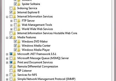 Windows 7では、IE 8がオプションに - ITmedia NEWS